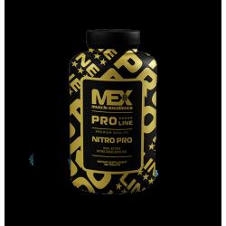 NITRO PRO Mex