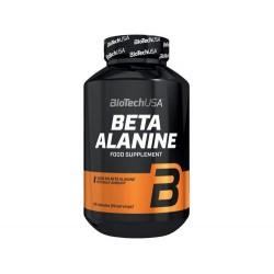 BETA ALANINE BiotechUSA 90...